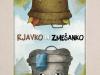 161-low_res_rjavko_in_zmesanko_listalnik_page_01