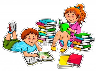 reading-clip-art-56