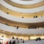 Virtualni obiski svetovnih muzejev in galerij
