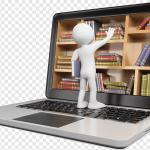 Bralna značka - brezplačno dostopne knjige na Biblosu
