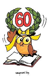 sova-60