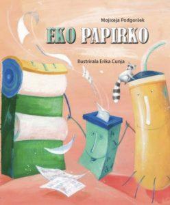 eko-papirko-248x300