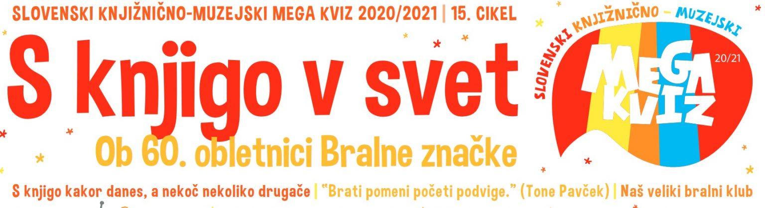 logo-mega-kviz-2020-1536x419